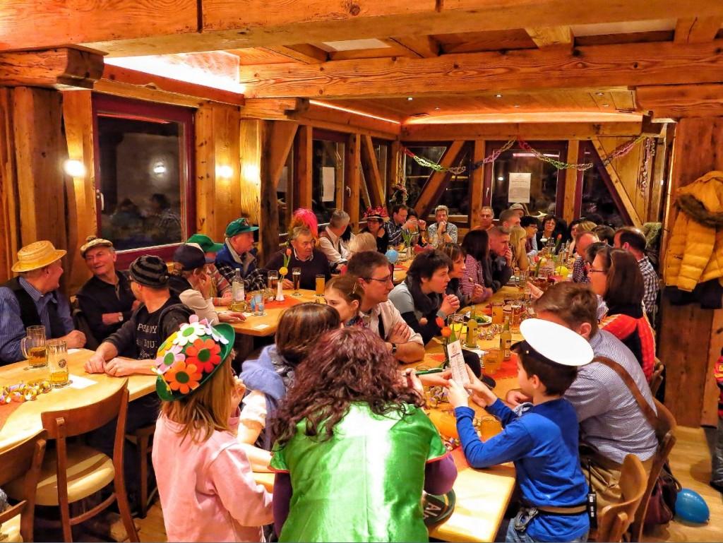 carneval-schloessle-schenkenzell-event