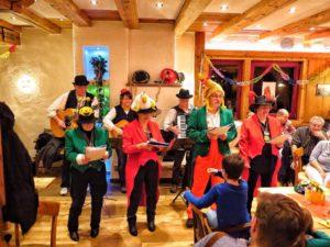 fasching-feiern-schloessle-schenkenzell-event