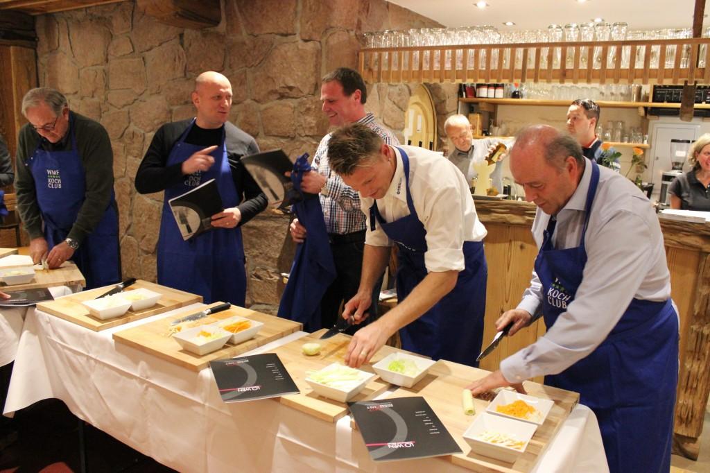 kochen-kurs-schloessle-veranstaltung-event