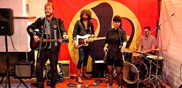 matt-epp-band-schloessle-event