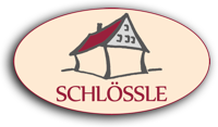 Schlössle - Das Seminarhaus