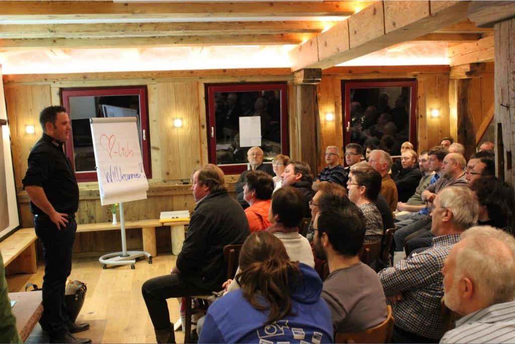 vortrag-schloessle-seminar-event