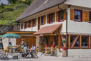 seminarhaus-tagungsstaette-schwarzwald-schenkenzell