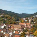 alpirsbach-schloessle-schenkenzell
