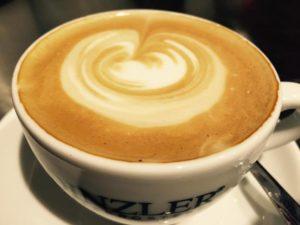 cappuccino-schloessle-schenkenzell-einzeln