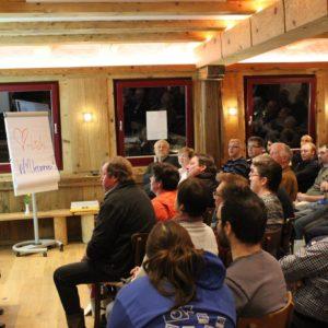 seminar-haus-schloessle-schenkenzell-heiztechnik