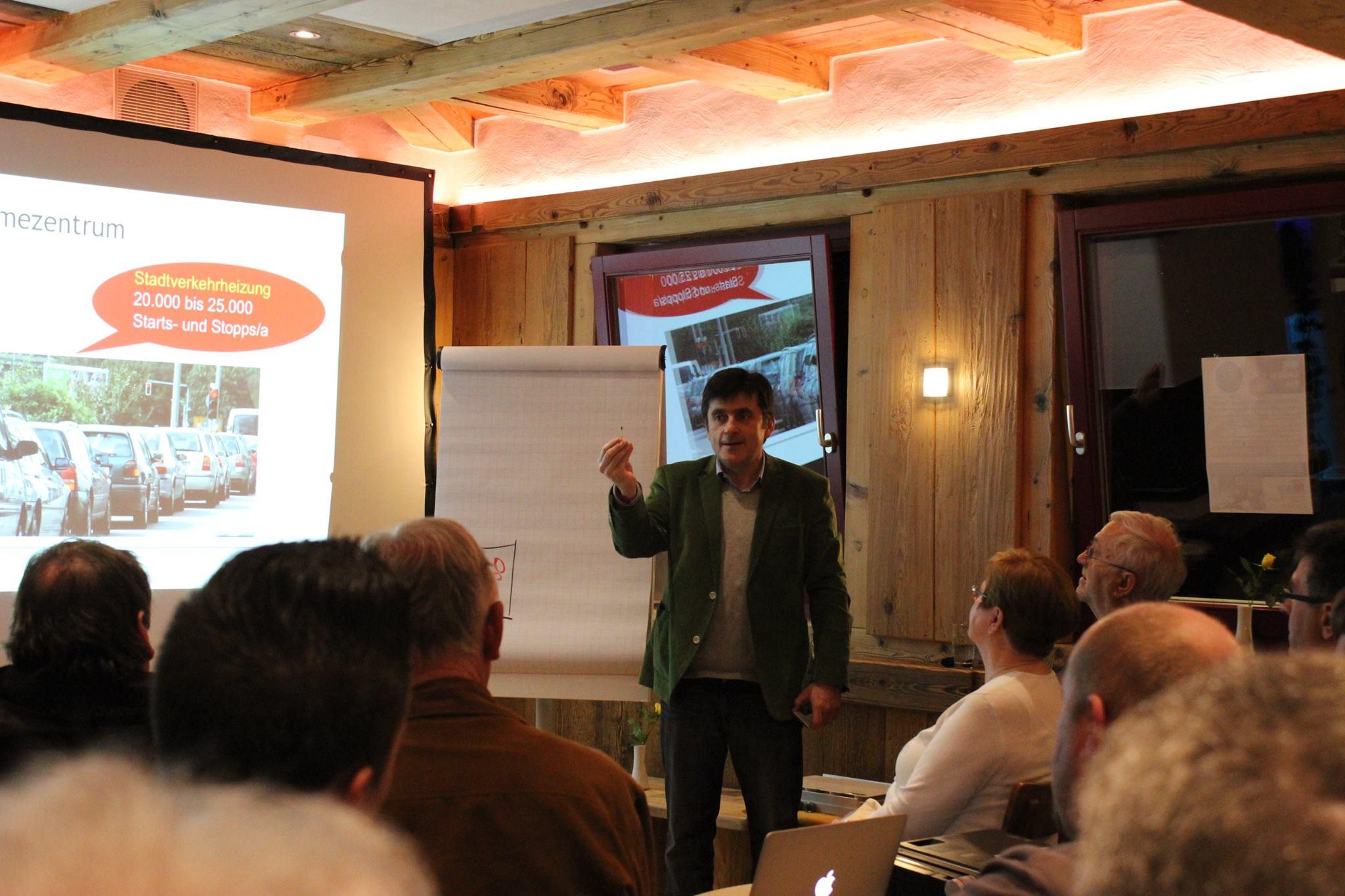 seminarhaus-schloessle-seminar-heiztechnik