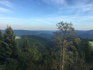 teisenkopfturm-aussicht-schenkenzell-schloessle-ausflug