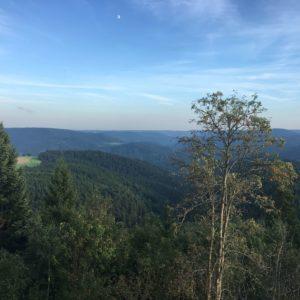 teisenkopfturm-schenkenzell-schloessle-ausflug