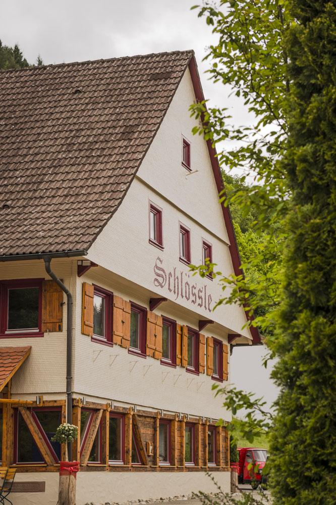 schloessle-schenkenzell-tagungshaus-seminarraum