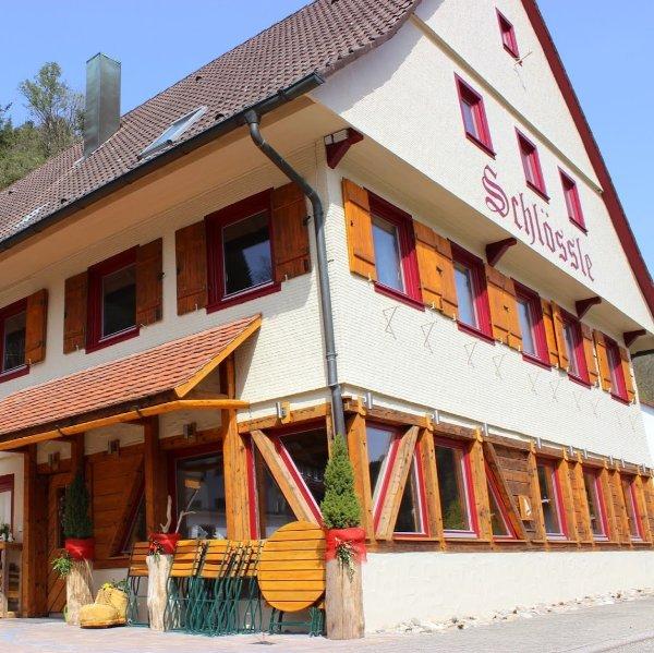 schloessle-schenkenzell-seminarhaus-tagungsraum