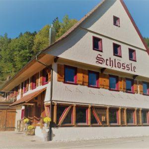 Schloessle-schenkenzell-seminarhaus-tagungnen