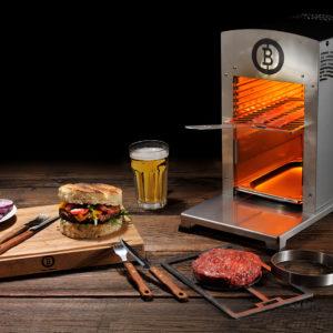 Beefer-grill-burger-schwarzwald-schenkenzell