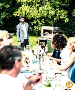 beefer-grill-event-schloessle-schenkenzell-gruppenunterkunft