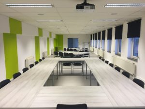 seminar-konferenz-meeting-schloessle