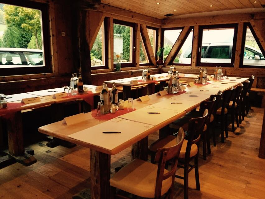 seminar-schloessle-meeting-schwarzwald