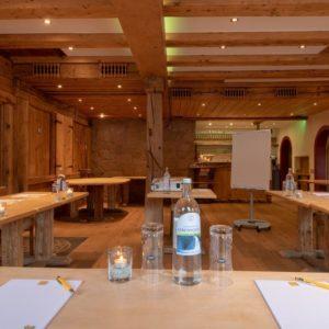 schloessle-schenkenzell-seminarhaus