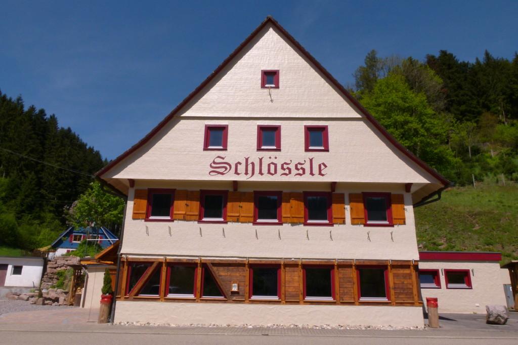schloessle-seminar-tagung-schwarzwald