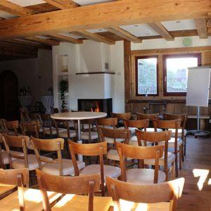 seminar-tagung-schloessle-schwarzwald