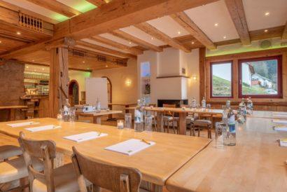 Tagungshaus-seminar-teamtraining-schwarzwald