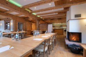 seminarhaus-tagungsraum-teamtraining-schwarzwald