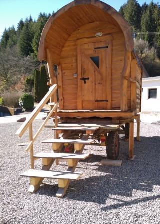 sauna-schloessle-schwarzwald