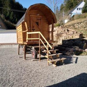Schwarzwald-sauna-huette